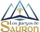 Los Juegos de Sauron